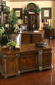 kimball president executive desk presidential office furniture president office furniture president
