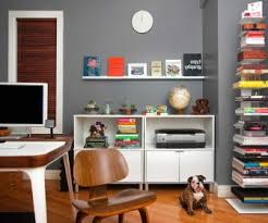 pretty bookshelves how to make a bookshelf look pretty tag first rate office