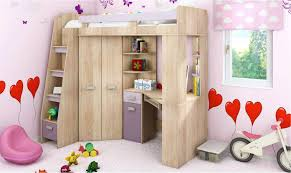 lit bureau armoire combiné lit bureau combine awesome attractive armoire d angle but with lit