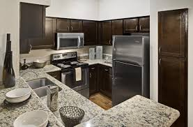 Cheap Apartments In Houston Texas 77072 The Abbey At Enclave Apartments In Houston Tx Apartments Com