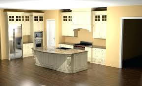 kitchen island brackets kitchen island corbels bar corbel wood island height corbel