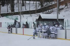 Best Backyard Hockey Rinks Old Fashioned Outdoor Hockey U2026 Randolph Hockey Team Wins At