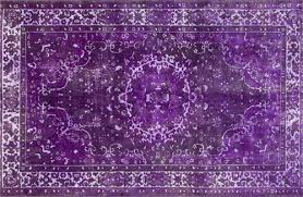 color reform from abc carpet u0026 home