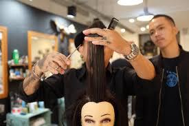 bangkok u0027s barbershops are challenging what it means to look u0027thai