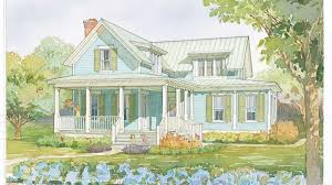 Best Selling House Plans 2016 Farmhouse Plans Southern Living Interior Design