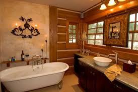 bathroom rustic bathroom beauteous rustic bathroom ideas home