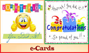 congratulations card congratulations card frame android apps on play