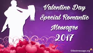 unique s day special messages 2017 sweet