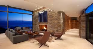 modernes wohnzimmer tipps moderne wohnzimmer möbel wohnzimmer design tipps wohnzimmer