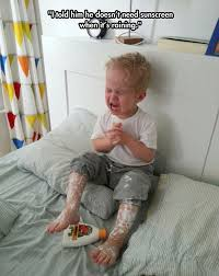 Tantrum Meme - 36 reasons my kid is crying temper tantrums you can t help but