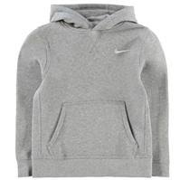 kids hoodies adidas puma nike hoodie for boys u0026 girls sports
