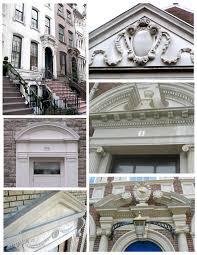 pediments classical elements of ancient architecture ancient