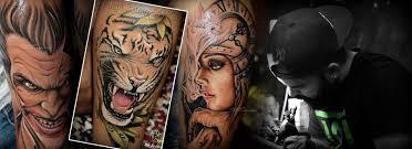 buta singh rathor tattoos videos facebook