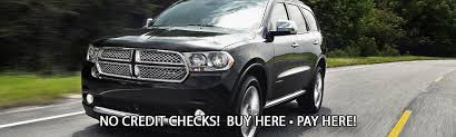 Cook U0027s Auto Service In by Cooks Motors Buy Here Pay Here Used Cars Westampton Nj Dealer