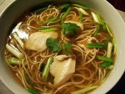 comment cuisiner les nouilles chinoises les meilleures recettes de ciboule