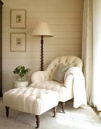 comfy chair with ottoman charming comfy chairs with ottoman grey fabric club chair and