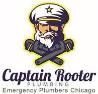 chicago plumbing captain rooter emergency plumbers chicago il