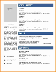 how to get resume template on word resume templates ideas sellmytextbook professional resume template