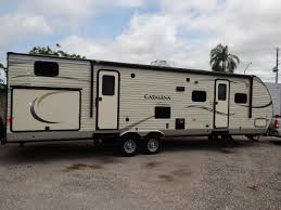 new or used coachmen catalina rvs for sale rvtrader com