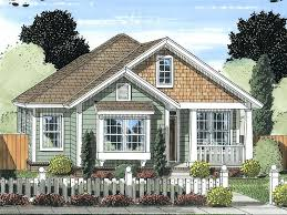 House And Floor Plan 133 Best Houses Images On Pinterest Architecture Country House