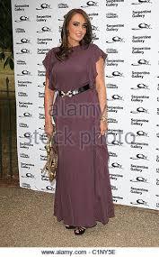 full length plum dress purple dress gold clutch bag arrivals stock
