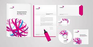 branding logo design 26 remarkable exles of branding identity and logo designs