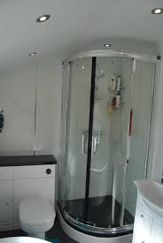 free online 3d floor plan tool software kitchen design home idolza