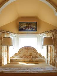 images about bay window on pinterest windows seats and shutters