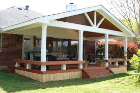 enclosed patio images patio ideas small enclosed patio decorating ideas covered patio