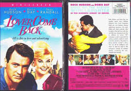 lover come back dvd drama pay 20 to 50 cheaper than ebay and