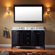 Home Design Outlet Center Three Things To Consider When Shopping For A Bathroom Vanity Blog