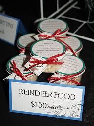 Christmas Craft Fair Ideas To Make - best 25 christmas craft show ideas on pinterest craft show