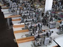industrial sewing machine buy industrial sewing machine product
