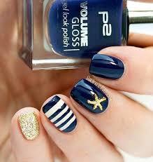 38 summer nail art designs and colors summer nail art latest