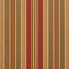 Striped Silk Fabric For Curtains Striped Sofa Fabric Hereo Sofa