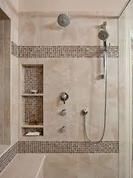 bathroom shower tile ideas best 25 shower tile patterns ideas on subway tile