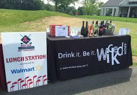 fbf red sox foundation golf tourney wicked wines boston ma
