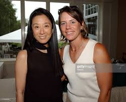 lpga hosts an image making seminar with top players and renowned