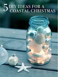 Ideas For Decorating Mason Jars For Christmas by 40 Diy Mason Jar Ideas U0026 Tutorials For Holiday