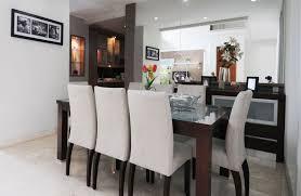 Bedroom Decorating Ideas Dark Brown Furniture Dining Room Decorating Ideas The Simplicity In Awesome Decoration