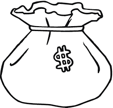 coloring pages money corpedo com