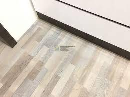 Recycle Laminate Flooring Cocodeco Vinyl Flooring Johor Bahru Jb Laminate Flooring
