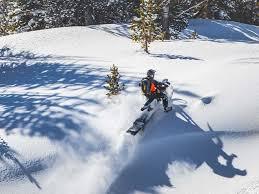 motocross bikes for sale on ebay bikes arctic cat svx 450 price snow bike kit for sale arctic cat