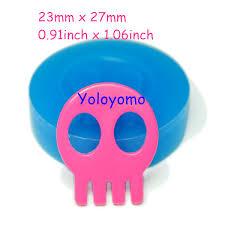 get cheap ornament molds aliexpress alibaba