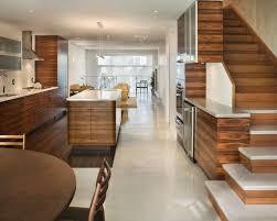 AllTime Favorite Rosewood Kitchen Ideas  Designs Houzz - Rosewood kitchen cabinets