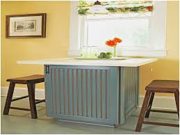 space saving kitchen islands small space kitchen island beautiful 48 amazing space saving small