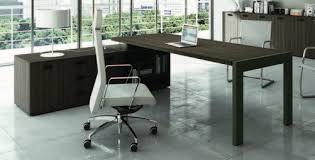 bureau 02 chateau thierry mobilier de bureau à soissons et château thierry