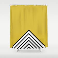 Yellow Patterned Curtains Curtain Walmart Yellow Kitchen Curtains Blue Sheer Curtains