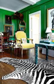 249 best june st dining room images on pinterest dining room