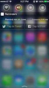 ios 7 keyboard apk how to make ios 6 look feel like ios 7 complete guide